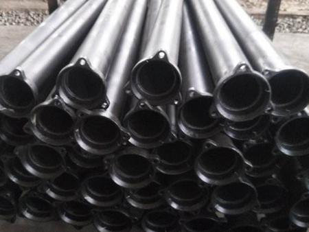 A型柔性铸铁管